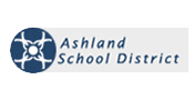Ashland School District